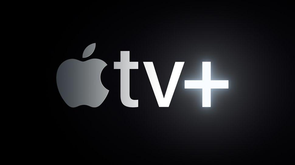 Apple Arcade e Apple TV+: lancio, prezzi e primi contenuti