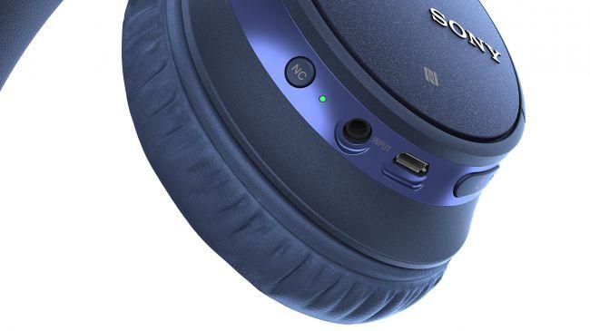 Sony WH-CH700N: cuffie wireless a un passo dall'eccellenza