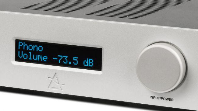 Leema Acoustics Pulse IV: tanto dettaglio ma poca musicalità