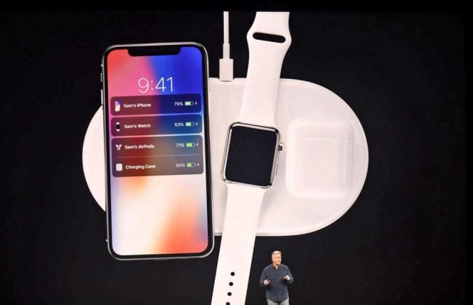 Apple: il 2020 partirà davvero con il botto e con sei prodotti nuovi?