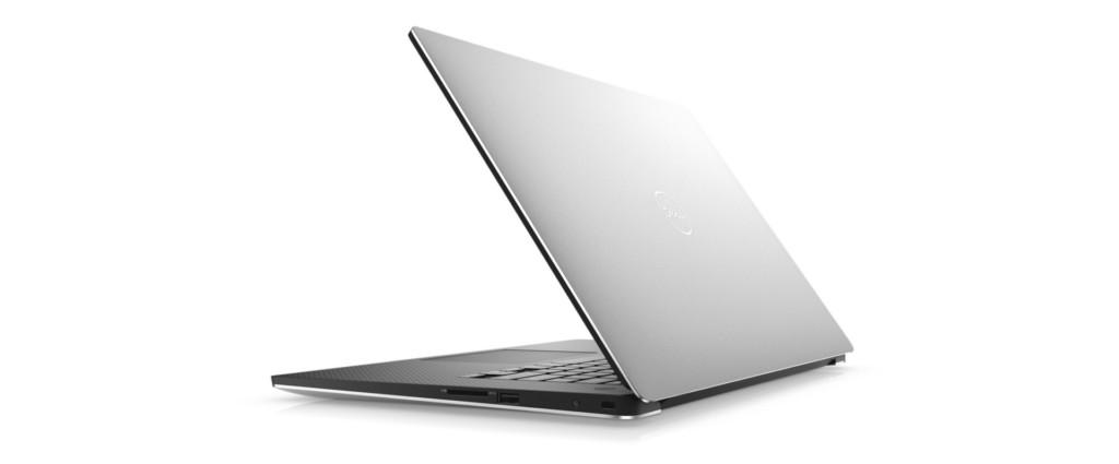Dell XPS 15: i modelli del 2019 arrivano in Italia... e c'è anche l'OLED 4K