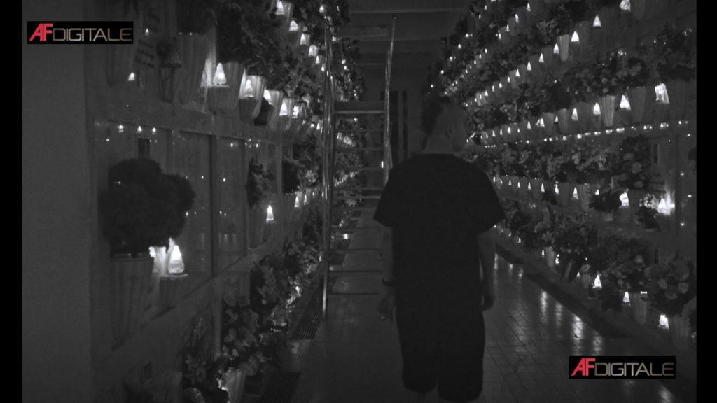 funeralopolis