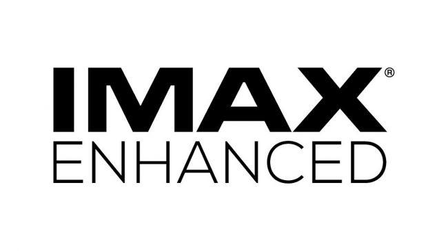 IMAX Enhanced: è questa l'esperienza home cinema definitiva?