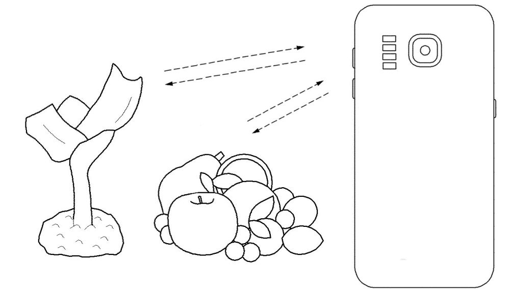Galaxy S11 potrebbe essere il primo smartphone Samsung con spettrometro