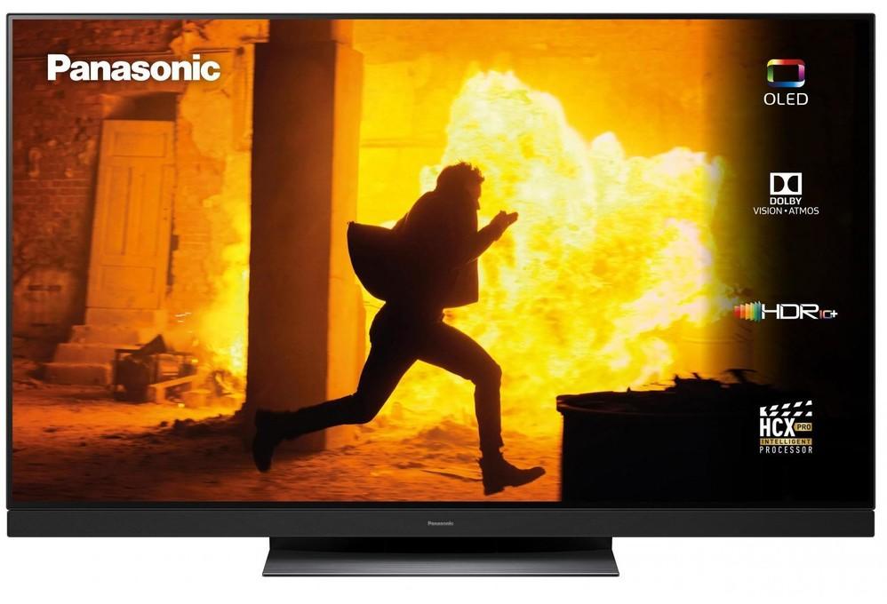 Black Friday – Televisori scontati danno spettacolo