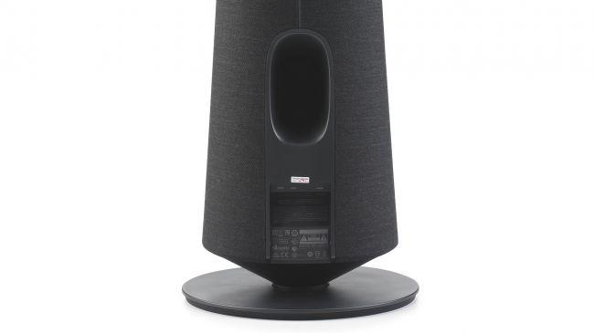 Speaker wireless Harman Kardon Citation Tower – La recensione