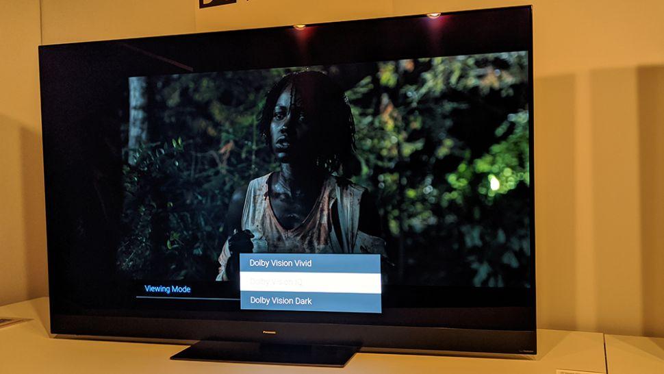 Dolby Vision IQ: cosa porterà davvero ai TV di quest'anno?