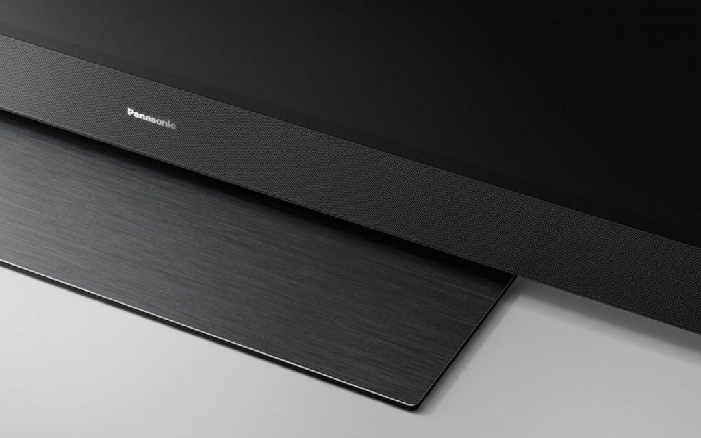 Panasonic tx-65gz2000