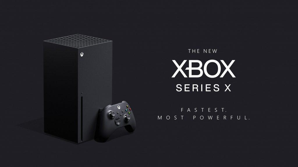 Xbox Series X: cosa aspettarsi da Microsoft all'E3 2020