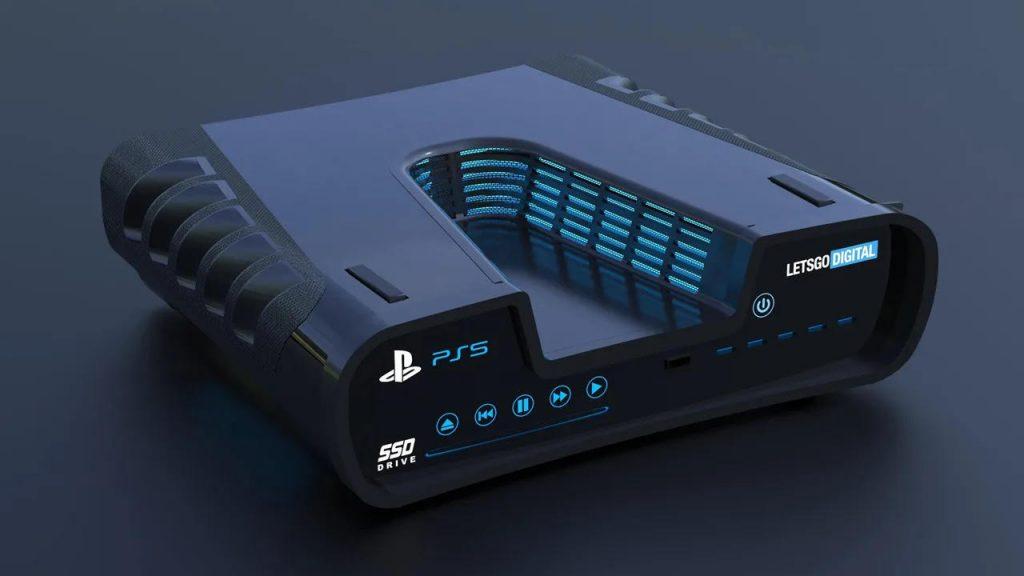 Sony rompe il silenzio: svelate le caratteristiche tecniche di PlayStation 5