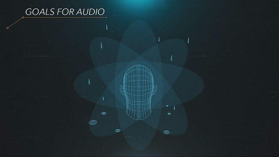 PlayStation 5 e audio 3D: la next-gen passa anche per il sonoro