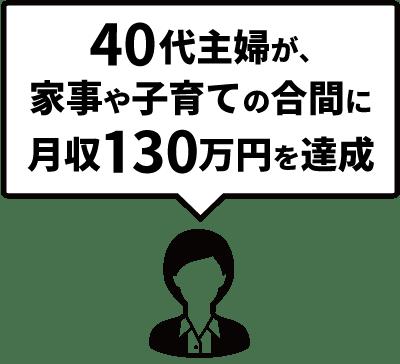 a-_03