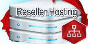 استضافة ريسيلرات Reseller Hosting