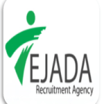 Ejada Recruitment