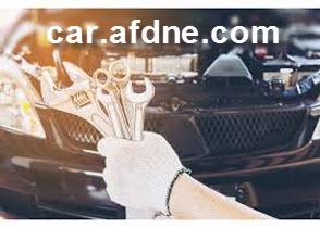 Photo of ميكانيك وصيانة السيارات