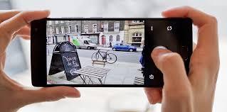 افضل تطبيقات الكاميرا  ايفون و  الاندرويد