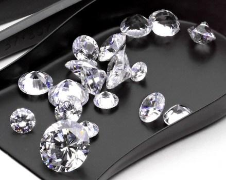 قصة الصياد وكيس الماس