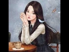 قصة الفتاة اميرة قصة رومانسية