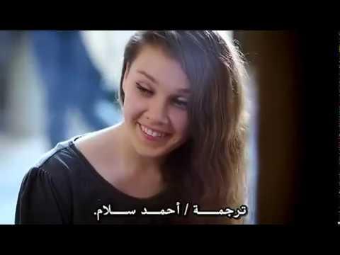 فيلم رومانسي تركي