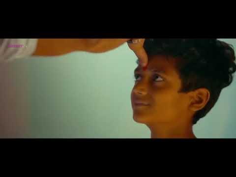 فيلم هندي جديد 2019 اكشن