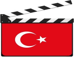 مسلسل اسطنبول الغادرة الحلقة السابعة
