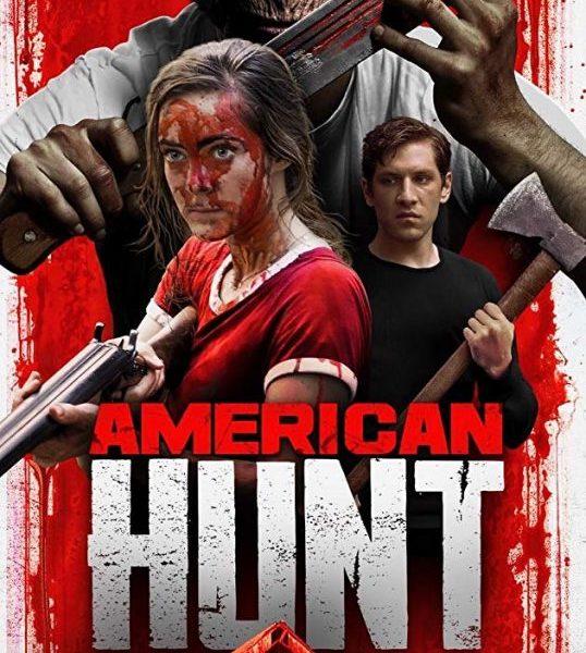 American Hunt 2019