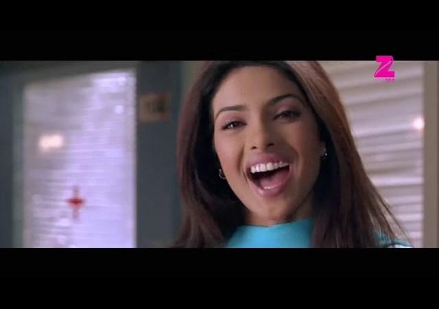 فيلم سلمان خان مع اميتاب باتشان مدبلج الماني