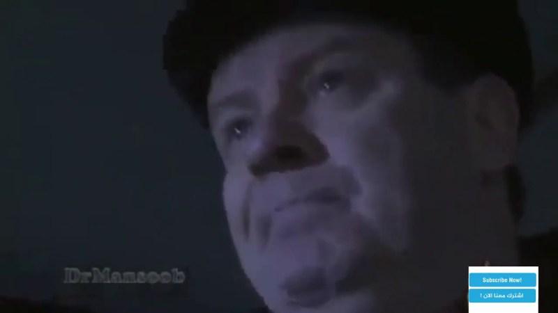 اخطر فلم وثائقى ممكن ان تراه  عصابات المافيا رهيب جدا