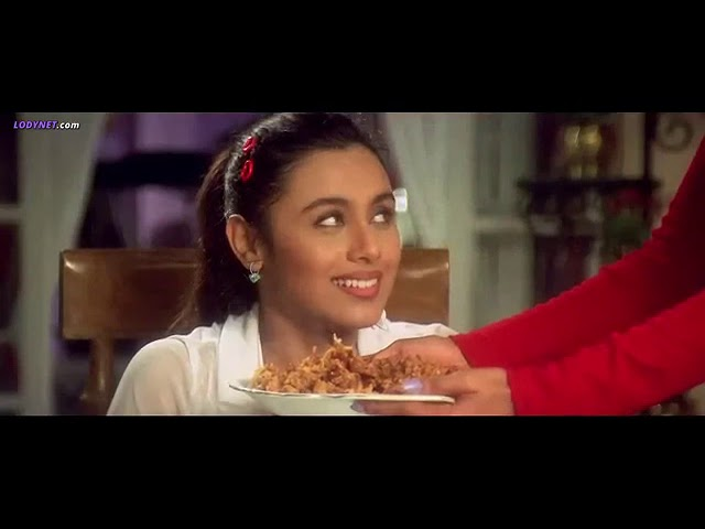 فلم هندي اكشن رومانسي كامل مدبلج عربي 2020