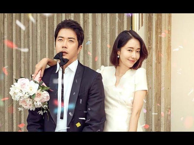 فيلم الرومانسية الكوري الحب مجدداً مترجم كامل