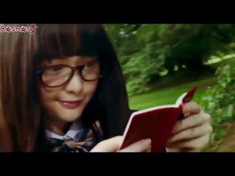 فيلم ياباني رومانسي مترجم(مهمات الحب)