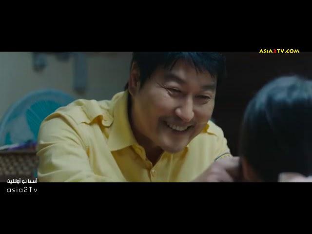 فيلم كوري A taxi driver مترجم