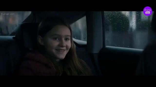 فيلم فاندام الجديد 2020   لوكاس اقوي فيلم اكشن   مترجم كامل بجودة عالية HD