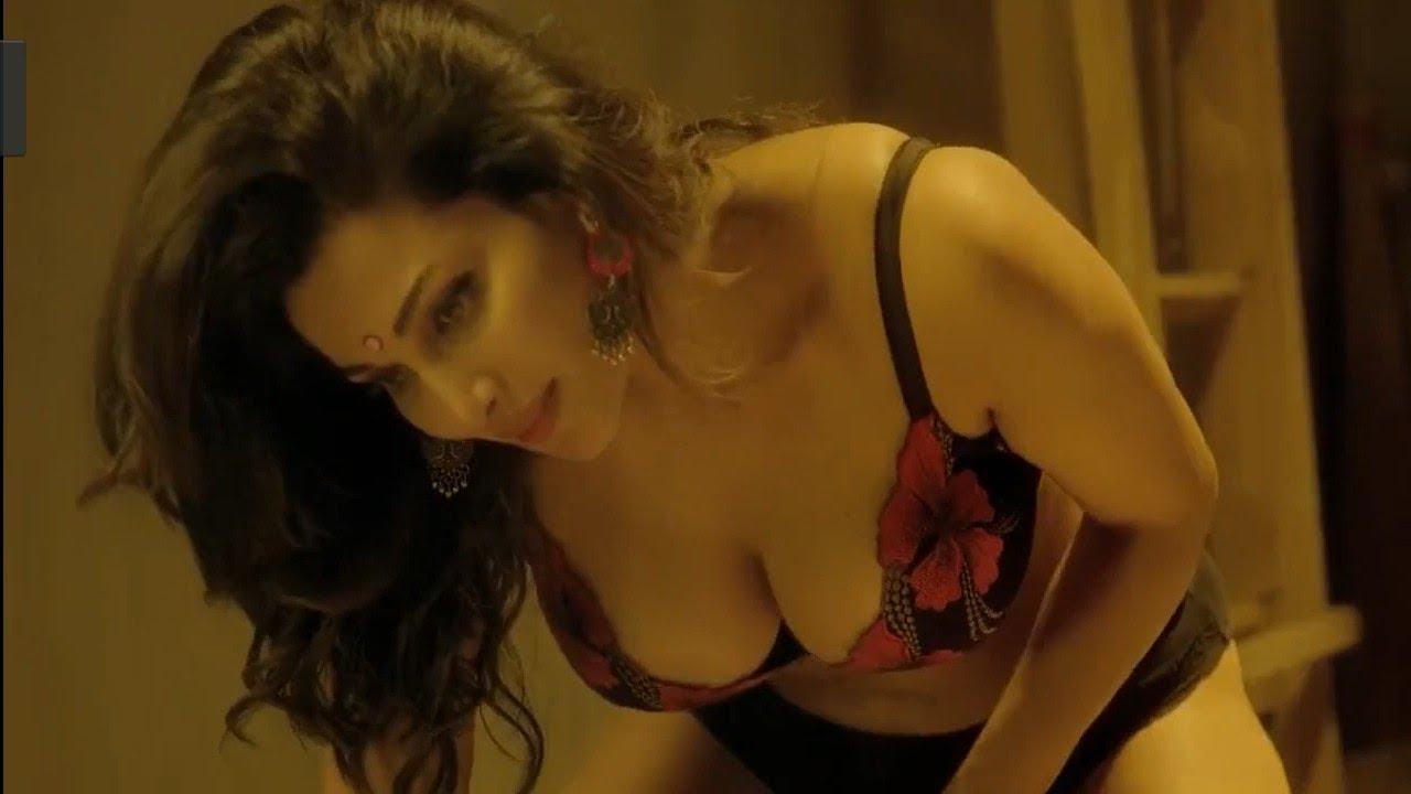 My Ex-Girlfriend 2014 فيلم امريكي ممنوع من العرض للكبار فقط الجنس في مكان العمل
