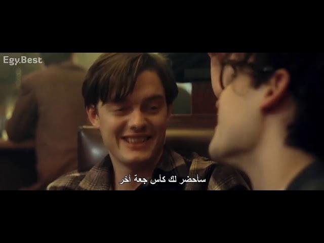 فيلم الرومانسية الممنوع من العرض  - للكبار فقط 2020 مترجم
