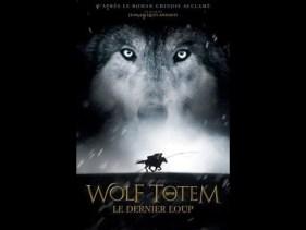 فيلم   Wolf Totem  الذئب الأخير  | دراما.إثارة  .تشويق قصة رووووعة مترجم