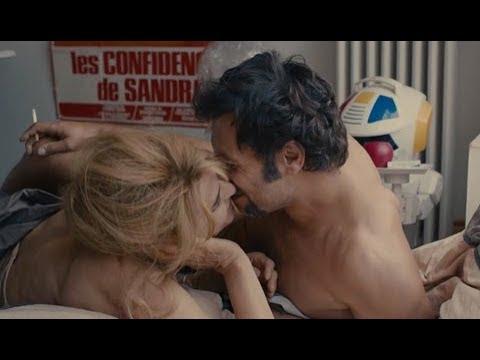 """فيلم إمرأة مراهقة بعد ال60 """"2013 ساخن ومثير للدهشة"""