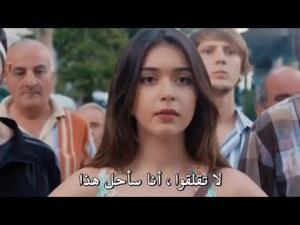 فلم تركي اكشن ورومنسي 2020 غباء الشباب مترجم للعربية بدقة HD