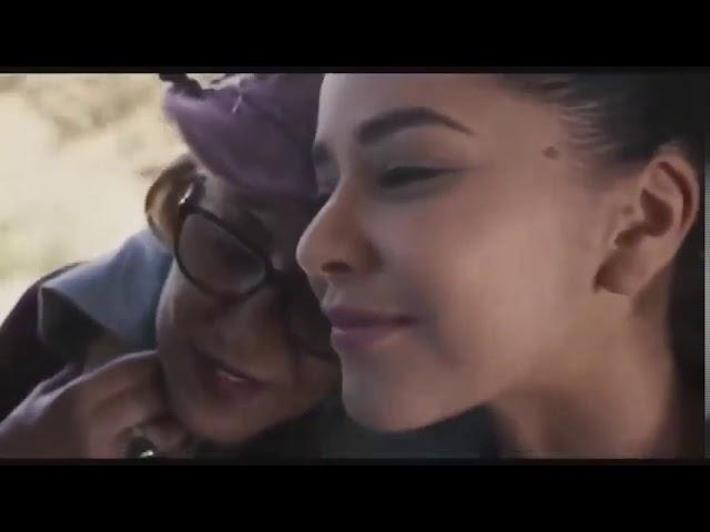 الفيلم مغربية