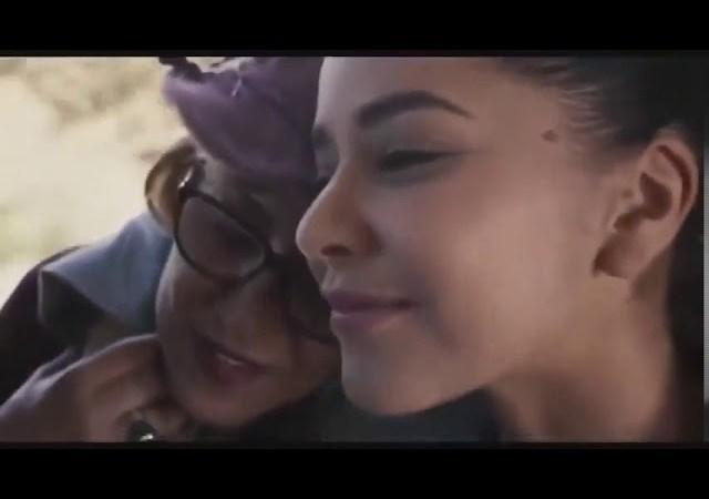 فيلم مغربي كامل