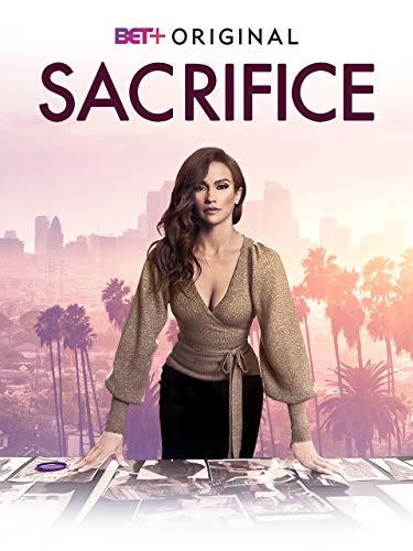 فيلم التشويق Sacrifice مترجم عربي كامل جودة عالية