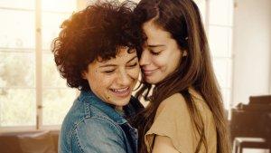 فيلم الرومانسية والاثارة Duck Butter مترجم عربي كامل
