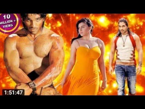فيلم هندي اكشن رومنسي رائعه جدا متراجم عربية HD 720