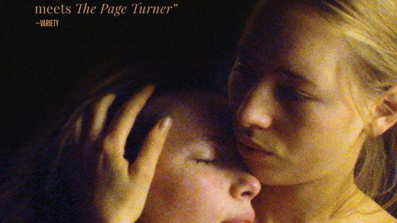 فيلم الدراما الفرنسي You Will Be Mine (2009) مترجم