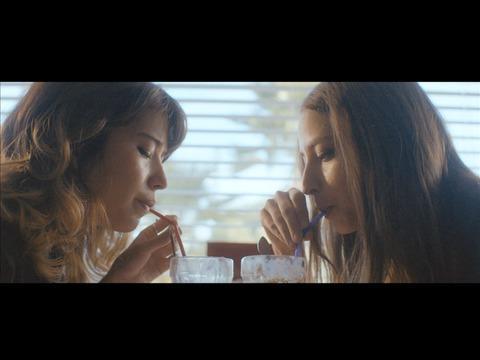 فيلم الدراما والتشويق Teenage Cocktail (2016) مترجم للكبار