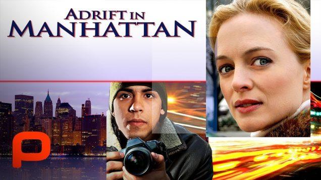 فيلم الدراما Adrift in Manhattan (2007) مترجم كامل جودة عالية