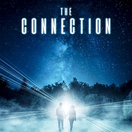 فيلم الخيال العلمي The Connection (2021) مترجم