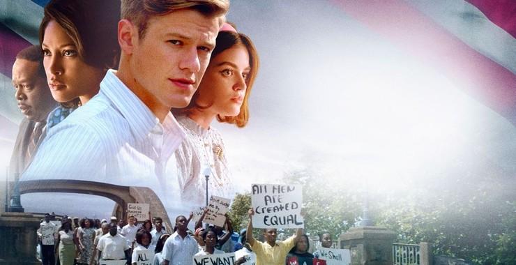 فيلم الدراما Son of the South 2021 مترجم