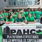 La solidaridad de clase es una obligación, no un crimen