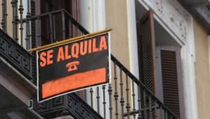 EL PSOE PLANTEA MEDIDAS EN EL ALQUILER QUE NECESITAN LAS PROPUESTAS DE LA LEY VIVIENDA PAH PARA SER EFECTIVAS